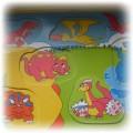 drewniane puzzle rózna tematyka
