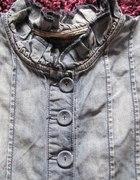 Sukienka vintage