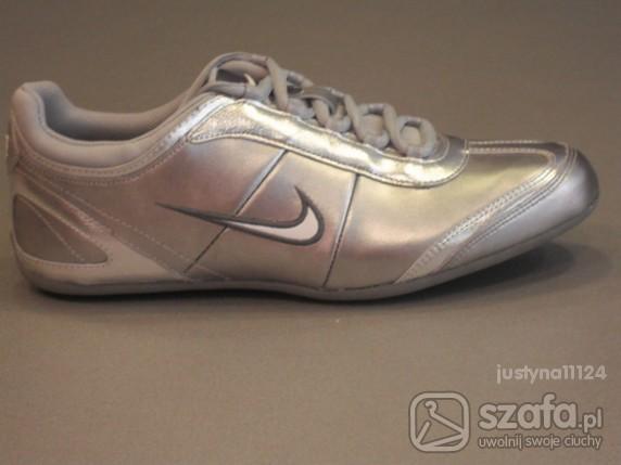 Nike alexi w Sportowe Szafa.pl