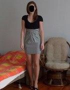 sukieneczka na imprezę