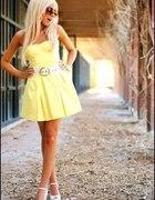 Sukieneczka