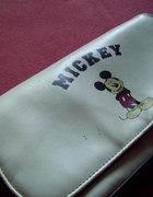 Moja Mickey...