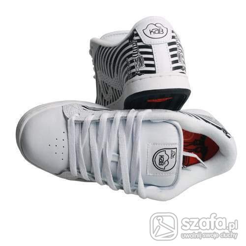 Sportowe buty damskie ADIO EUGENE RE