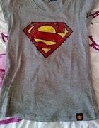 Koszulka Superman...
