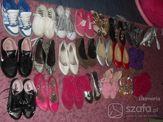 moja kolekcja...