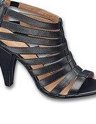 sandalki gladiatorki