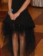Super niepowtarzalna sukienka POLECAM