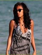 moda plażowa...