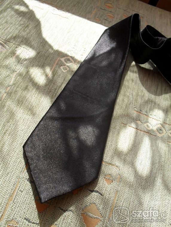 Pozostałe Krawat New Yorker
