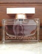 Bosssssskie Dolce Gabbana