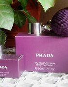 PRADA INTENSE DE LUXE 50 ml...