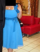 Moja sukiennka