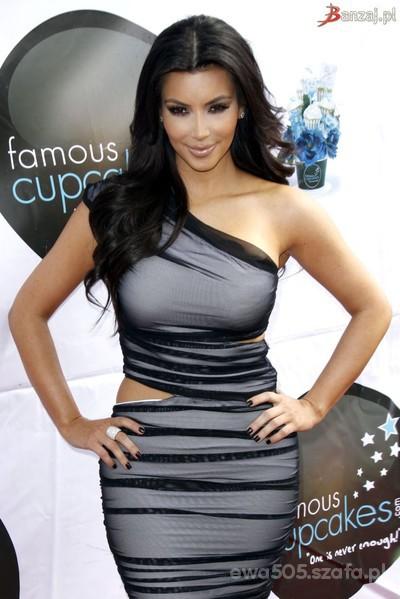 Eleganckie Kim