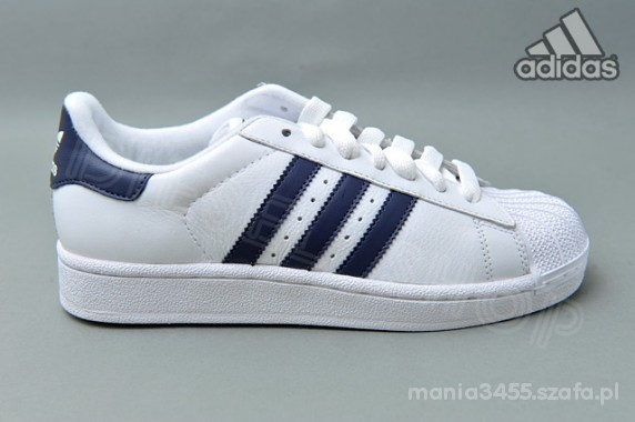 buty adidas superstar 39