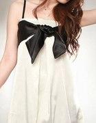 Luxury Night sukienka...