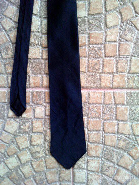 Pozostałe Krawat śledzik