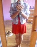 czerwono mi