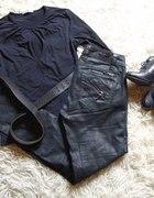 Pepe Jeans i spółka