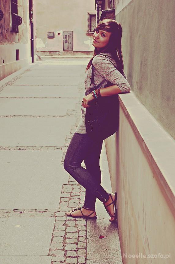 Mój styl 001