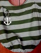 torba marynarska