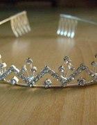 korona diadem sliczna