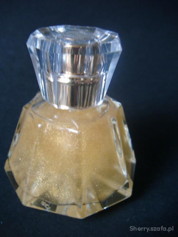 Avon Brokat w Perfumy Szafa.pl