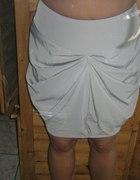 Fantastyczna spódniczka PAPAYA 14