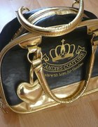 Candies Couture kuferek