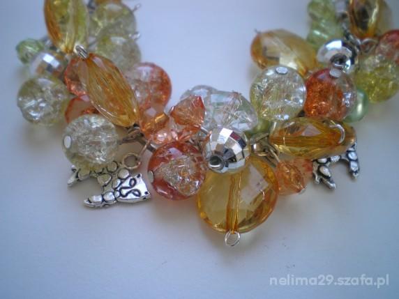 pomaranczowy gaj