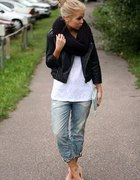 No Fashion Victims Emmi blog