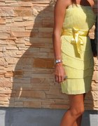 ASOS sukienka