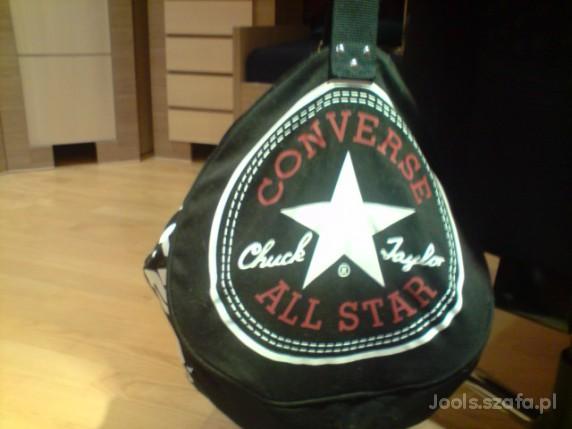 Mojaaa milosc Converse