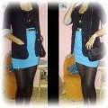 mój strój