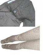 Nowe spodnie zara M