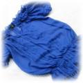 Mgiełka kobaltowa