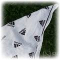 bandana adidas