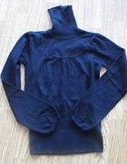 Mój nowy sweterek RESERVED