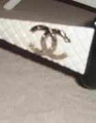 Okulary Chanel...