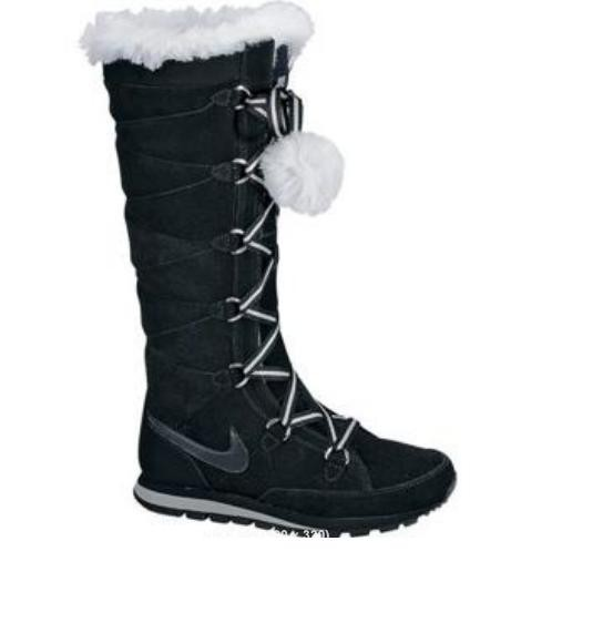 NIKE WINTER HI