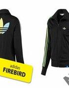 Adidas oldschool firebird
