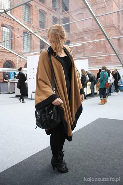 fashion week poland dzien 2