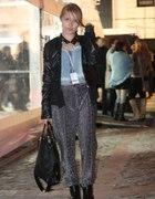 fashion week poland dzien 3...