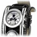 Von Dutch Watch