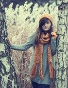 jesienno