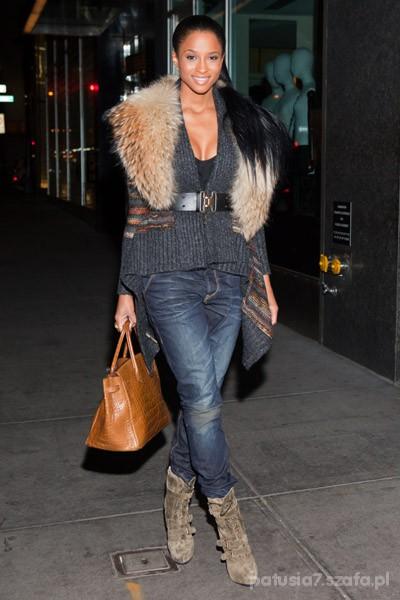 modna Ciara