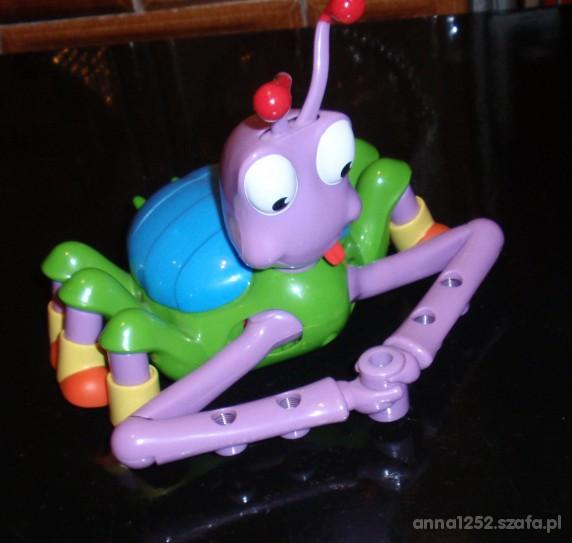 Zabawki super zabawka