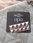 kastet piramidki opia