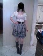 tanio i modnie