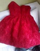 sukienka znaleziona w sh