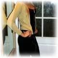 zip i sweterek